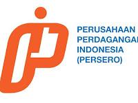 PT Perusahaan Perdagangan Indonesia (Persero) - Penerimaan Untuk Pharmacist in Charge PPI February 2020