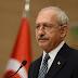 La nueva y violenta cultura política de Turquía