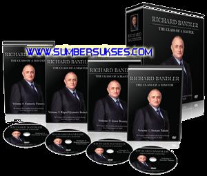 http://dvd.sumberdahsyat.com/2013/06/koleksi-lengkap-richard-bandler-sebagai.html