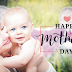 Happy Mothers Day 2019 Wishes, Messages, Quotes and Whatsapp Status