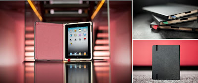 Creative iPad Cases and Cool iPad Cover Designs (15) 1