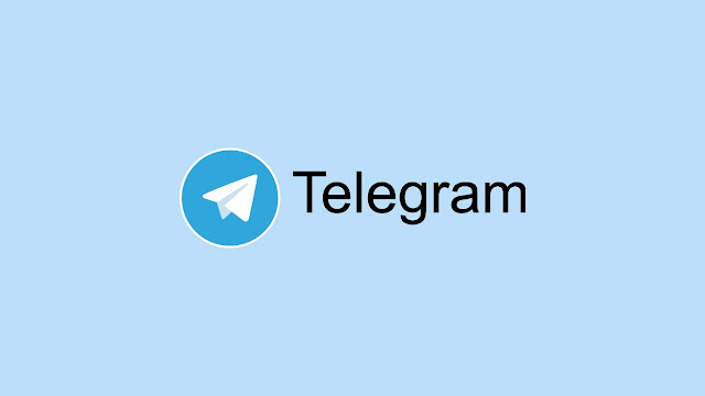 3 Cara Menyembunyikan Nomor HP di Telegram
