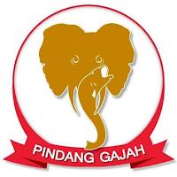 Pindang Gajah Lampung
