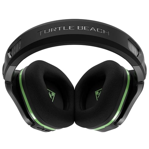 Turtle Beach Stealth 600 Xbox One Gaming Headset