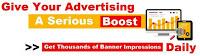 free advertising ideas