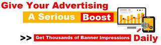 best free advertising ideas