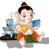 ரூபாய் நோட்டு பற்றிய ஒரு கதை