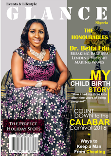 Dr. Betta Edu Covers Glance 2nd Edition