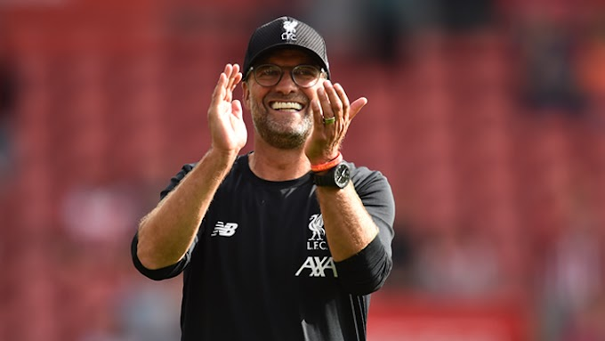 Liverpool resume quest for EPL title, battle Everton