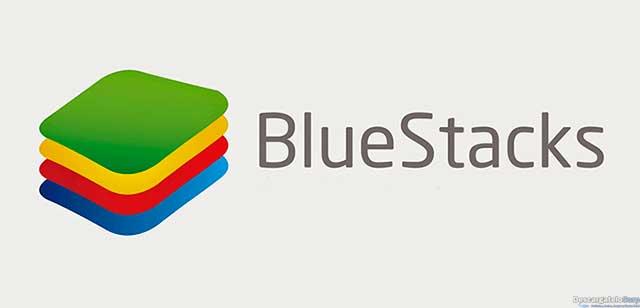 BlueStacks El mejor Emulador de Android en Windows