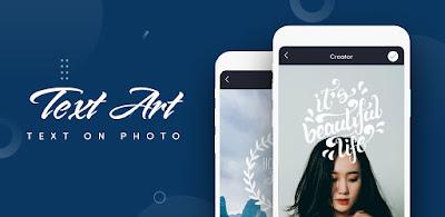 TextArt (Pro Unlocked) APK For Android