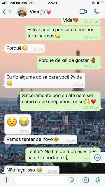 """Ba-c, Nelson Guedes e Teles B falam sobre amor em """"Porquê?"""" novo single da Virídicus"""