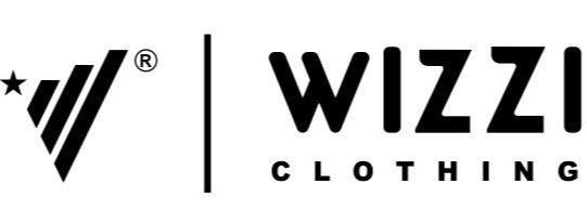 Loker Kudus Sebagai Desainer di Wizzi Clothing Kudus