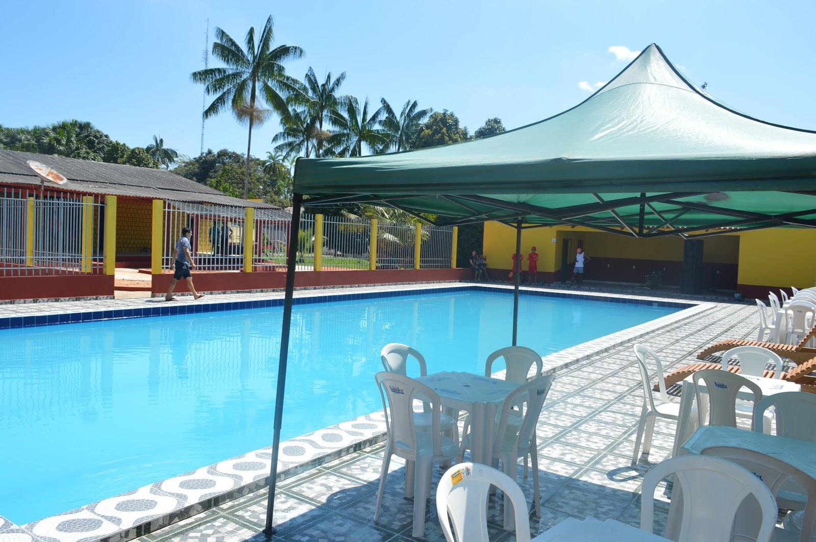Blog do accioly tk tarauac associa o dos policiais for Solados para piscinas