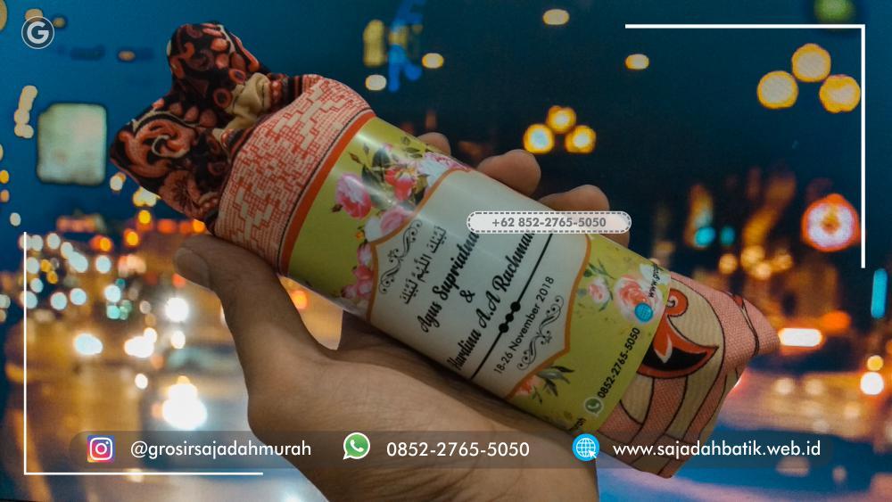 +62 852-2765-5050 | souvenir haji murah
