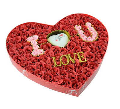 valentine day shayari,valentine day,valentine day special shayari,valentine day shayari 2020,hindi shayari,valentine day shayari in hindi 2019,valentine day shayari in hindi,valentine day status,happy valentine's day 2020,love shayari,valentine day wishes,valentine day shayari 2019,valentine day shayari video,valentine day shayari for girlfriend,valentine day love shayari,valentine day 2020,Sacche Aashiq Ke Liye Shayari For Valentine Day