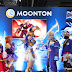 Mobile Legends: Bang Bang continues to drive excitement at LIGA2Kontrabida and Cosplay Mania 2019