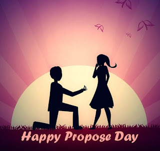 special propose image download