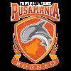 logo Pusamania Borneo FC