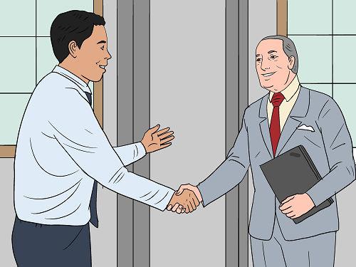 Associate Attorney Jobs NYC