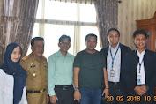 Penerbangan Garuda Indonesia Ke Bandara Selayar Mulai Dipersiapkan