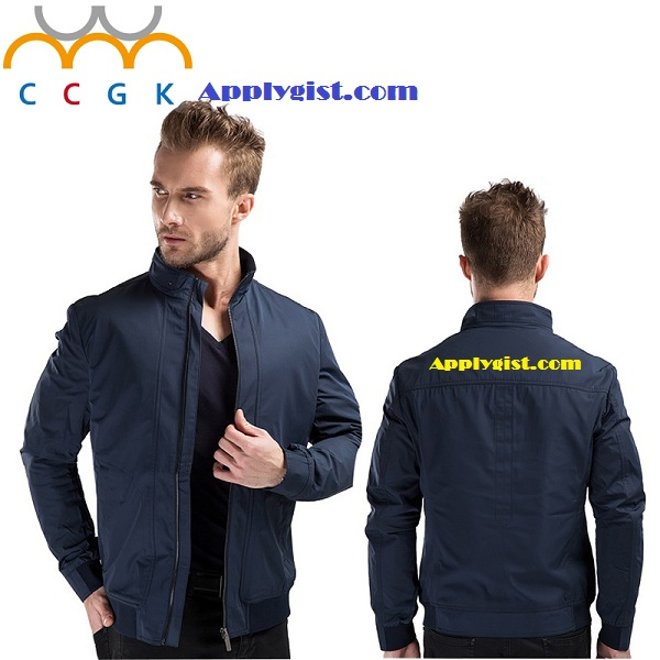 Self Defense Tactical Gear Anti cut knife cut Resistant Jacket