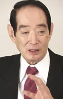 Nishizaki Yoshinobu