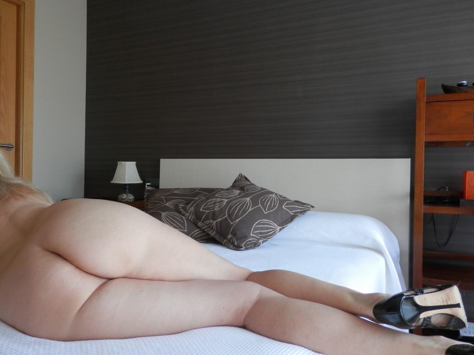 prostitutas alto standing chinas prostitutas