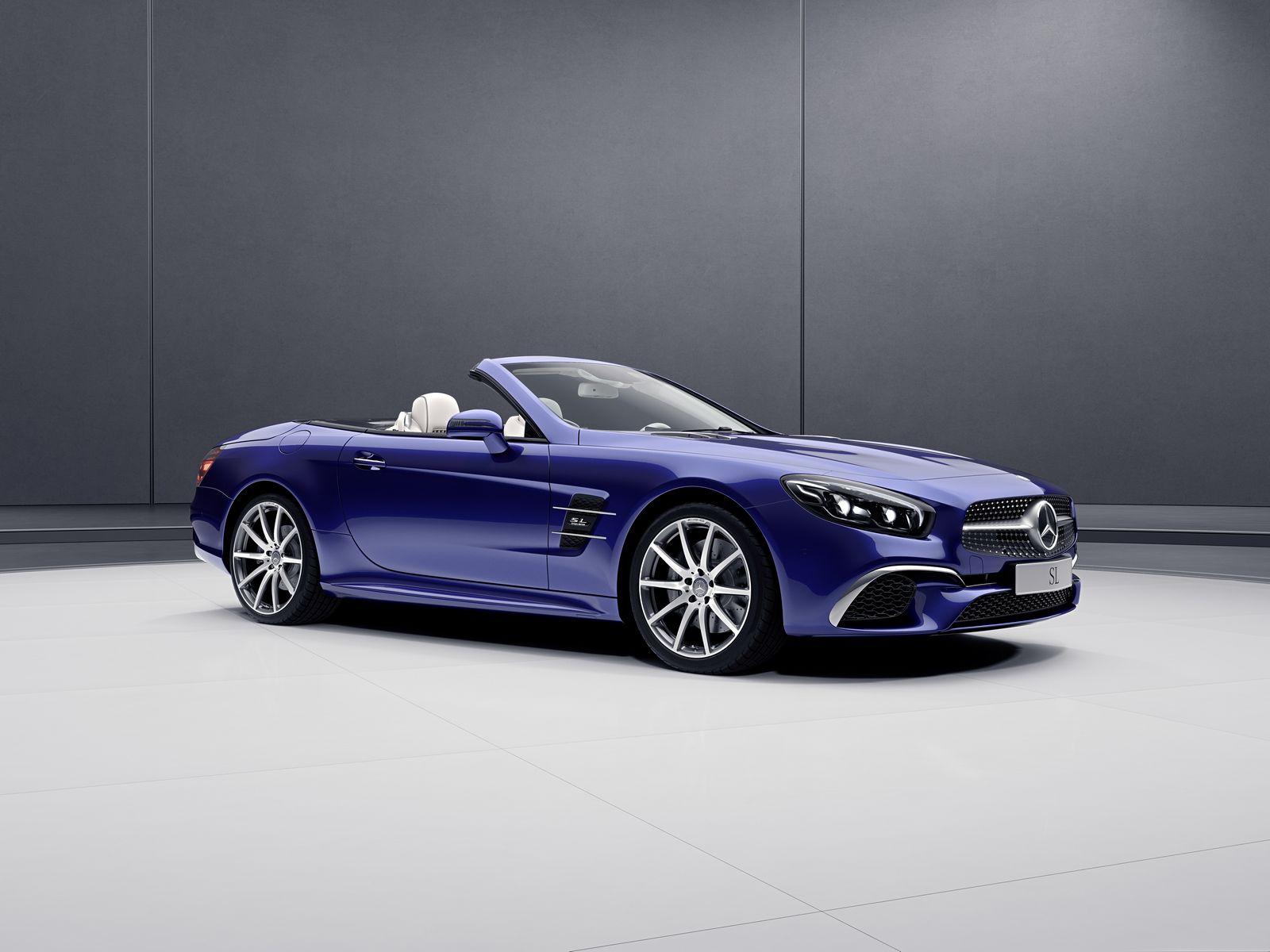 2015 - [Mercedes] SL Restylé [R231] - Page 4 Mercedes%2BSL%2Band%2BSLC%2B-%2B14