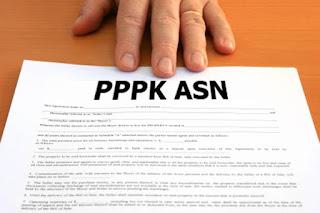 mekanisme pppk