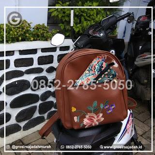 +62 852-2765-5050 ,sajadah Untuk Traveling
