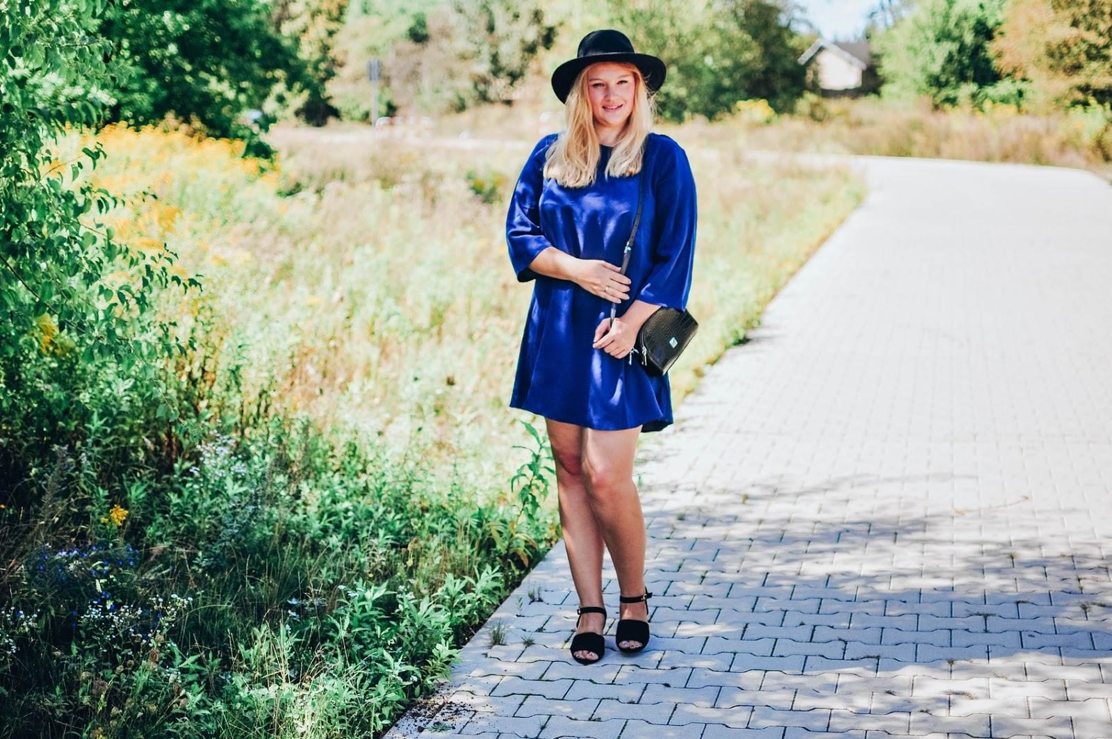 sukienka_na-kd