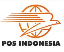 Lowongan Kerja PT Pos Indonesia Tahun 2018