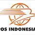 Lowongan Calon Karyawan PT Pos Indonesia Tahun 2018