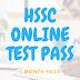 HSSC Mock Test Free | HSSC Constable, Clerk, Patwari, Gram sachiv, SI Test Series Online | 99sarkarijob