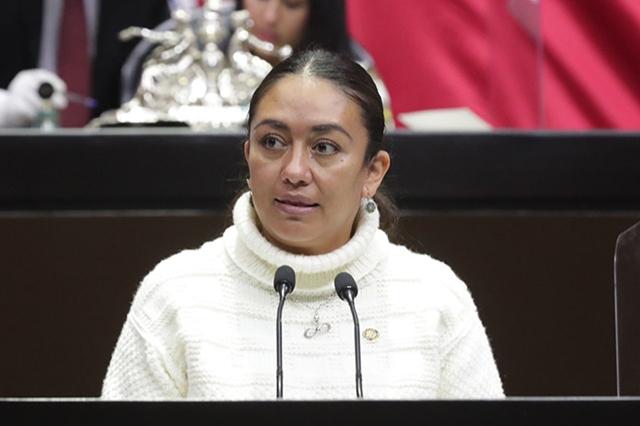 Proponen que Migración de México salvaguarden los derechos humanos y el interés superior de la niñez