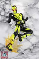 S.H. Figuarts Kamen Rider Zero-One Rising Hopper 40