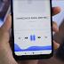 Esse novo aplicativo é o melhor reprodutor de musica para Android! Confira!