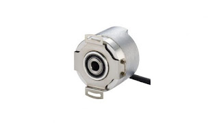 Hengstler Absolute Rotary Encoder ACURO AD58