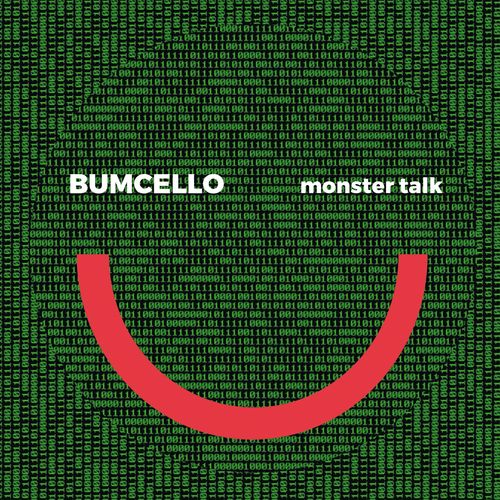 News du jour Monster Talk Bumcello