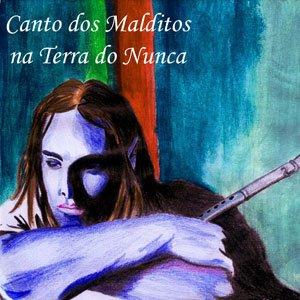 CANTO BAIXAR NA DOS DESCANSAR TERRA MALDITOS NUNCA MUSICA DO