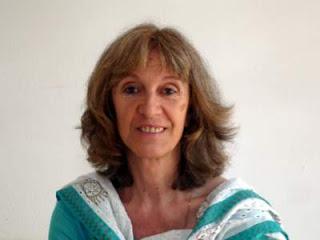 Maria Wirth The World Reporter