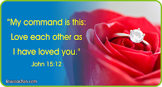 jesus quotes, bible verses about love, bible quotes about love, quotes about god's love, god qoutes, god's love quotes, god is good quotes, jesus quotes, bible verse about love, bible verses about love, quotes about god's love, god qoutes, god's love quotes, god is good quotes, Love quotes, cute bible verses, god loves you quotes, jesus love quotes