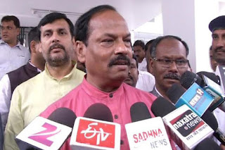 jharkhand-cm-plantation-in-assembly