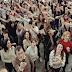 [VÍDEO] SIC comemora 25 anos com hino renovado