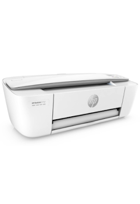 HP Deskjet 3720 Printer Installer Driver