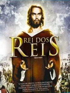 Filmes Online - Rei dos Reis