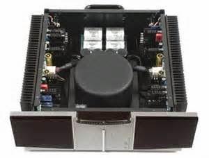 jadi pastikan Anda sudah mengetahui Karakter Amplifier Mobil yang akan di beli, jangan sampi Anda salah pilih dalam membeli power Amplifier untuk Mobil.