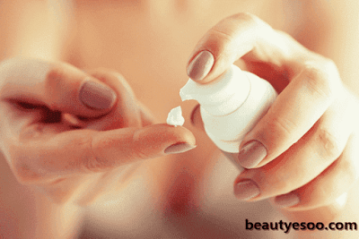 Five Best Organic Skin Lotions