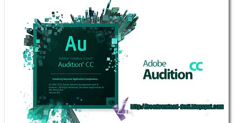 Adobe audition 2 64 bit